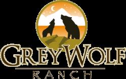 Grey Wolf Ranch Ozarks
